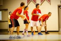 blog-dodgeball-2