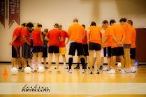 blog-dodgeball-3