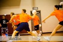 blog-dodgeball-4