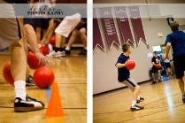 blog-dodgeball-5