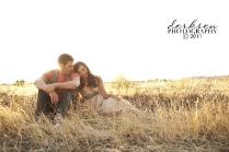 staged-anniversary-photo-shoot-16