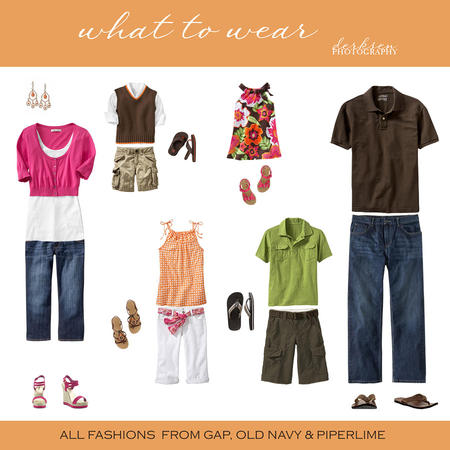 79891805386e what to wear - Derksen Photography