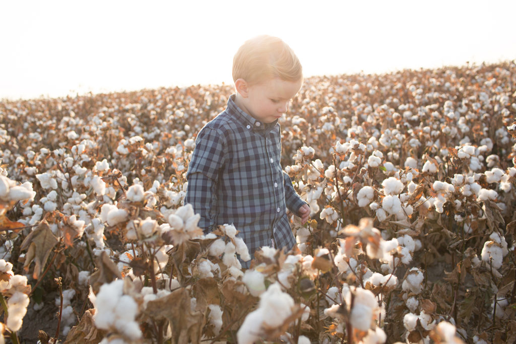 cotton-photography-family-02