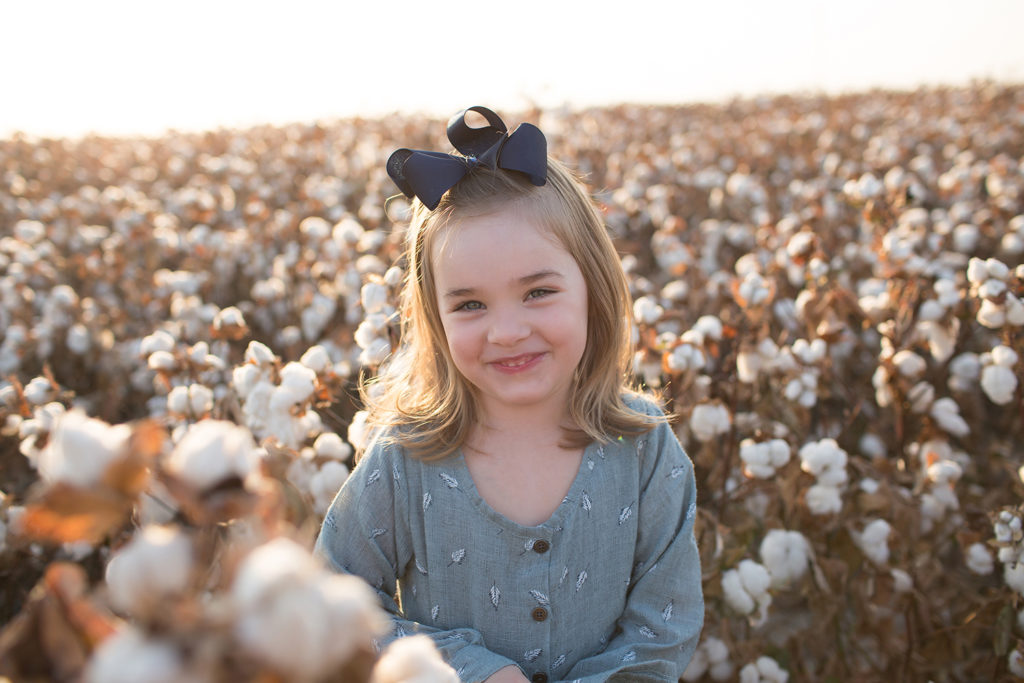 cotton-photography-family-03