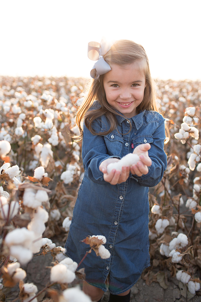 cotton-photography-family-04