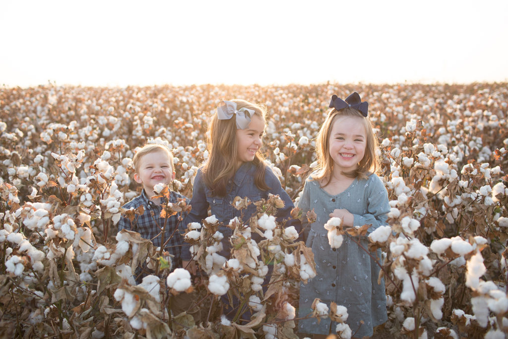 cotton-photography-family-05