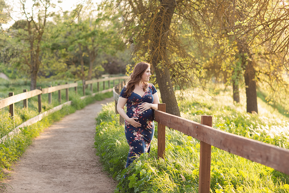 derksen photography outdoor maternity-01
