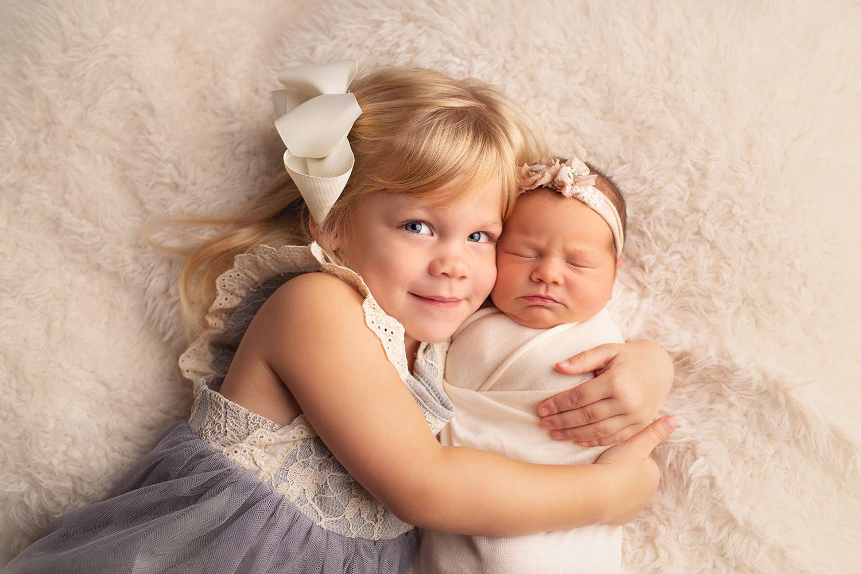 derksen photography newborn siblings-08
