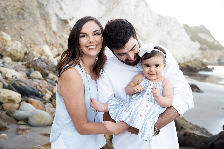avila beach family photography portraits-01