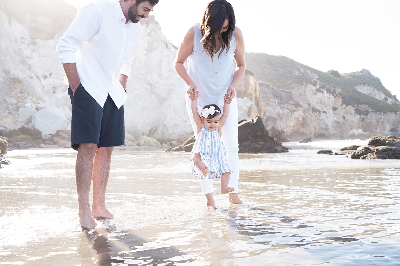 avila beach family photography portraits-03