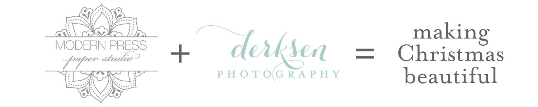 derksen photography custom cards 2