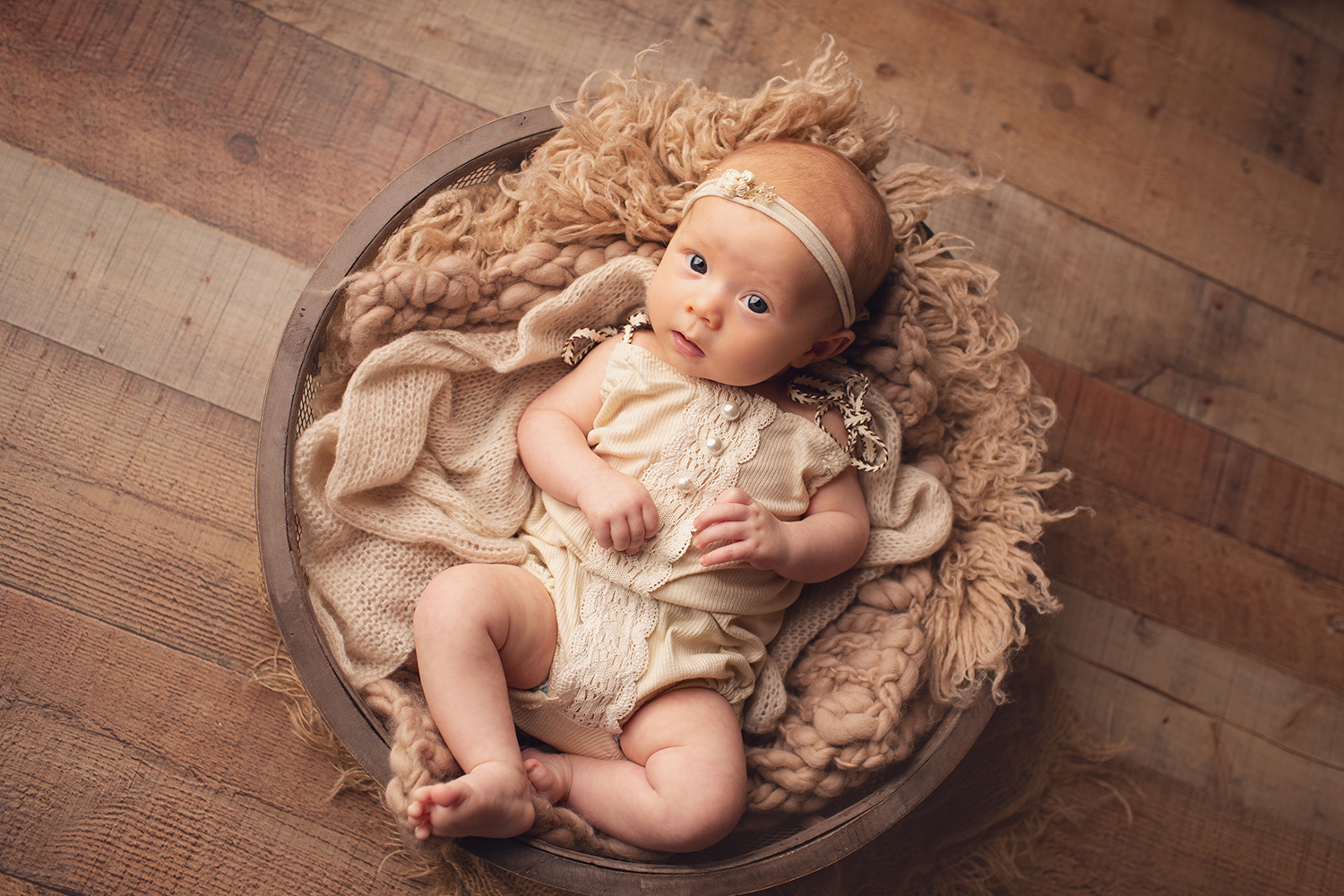 derksen photography petite baby session-09