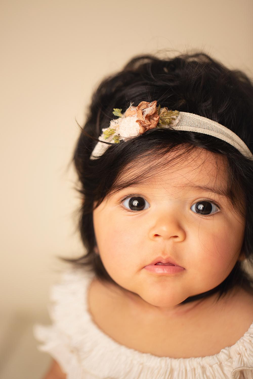 sienna 6 months-24