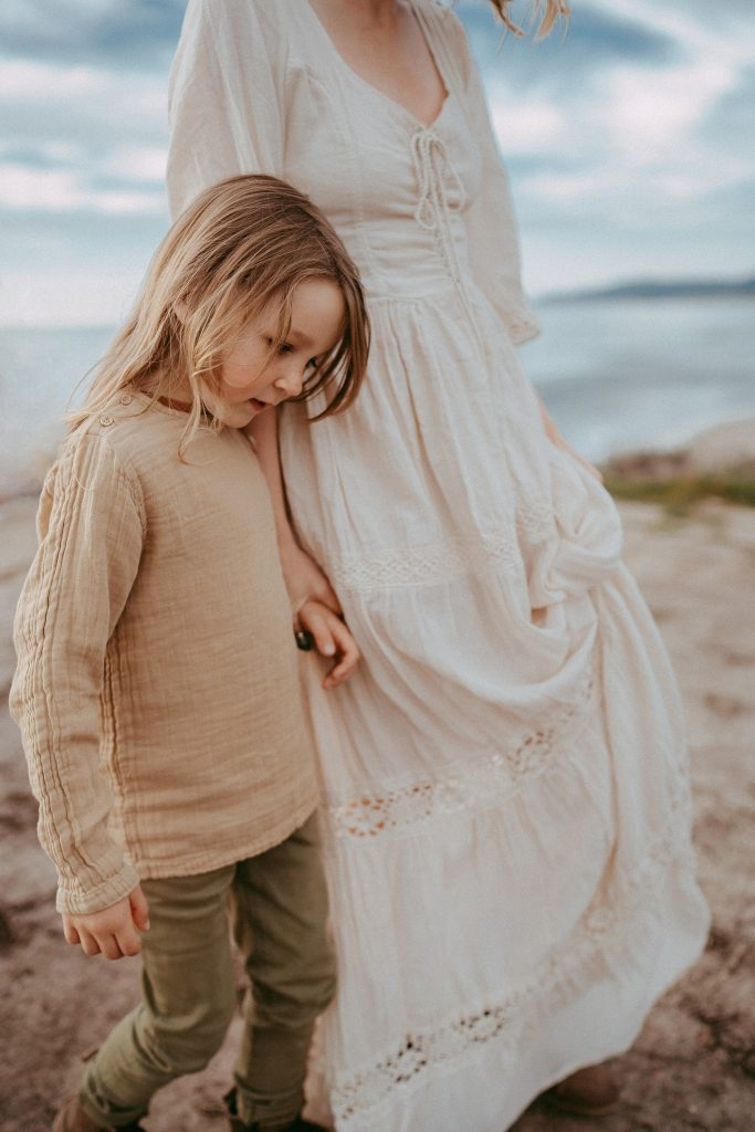 derksen photography beach family 3