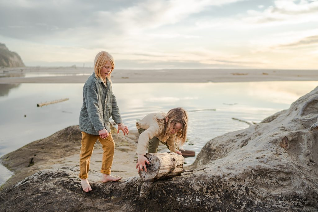 derksen photography beach family 7