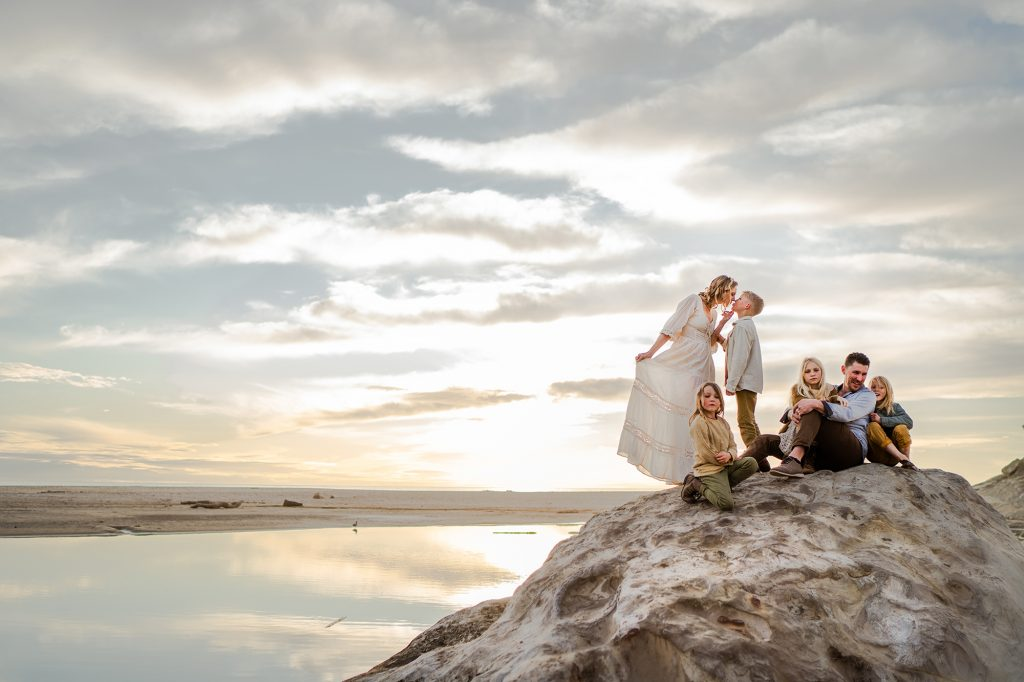 derksen photography beach family 8
