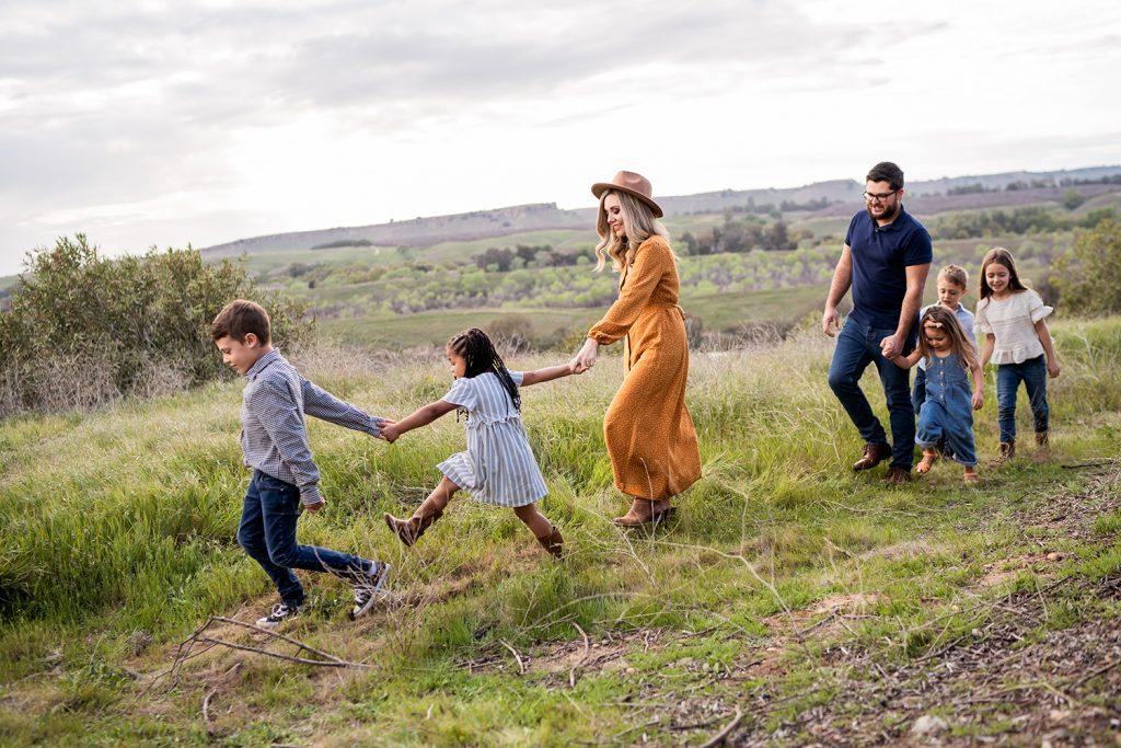 family photography outdoor derksen 3