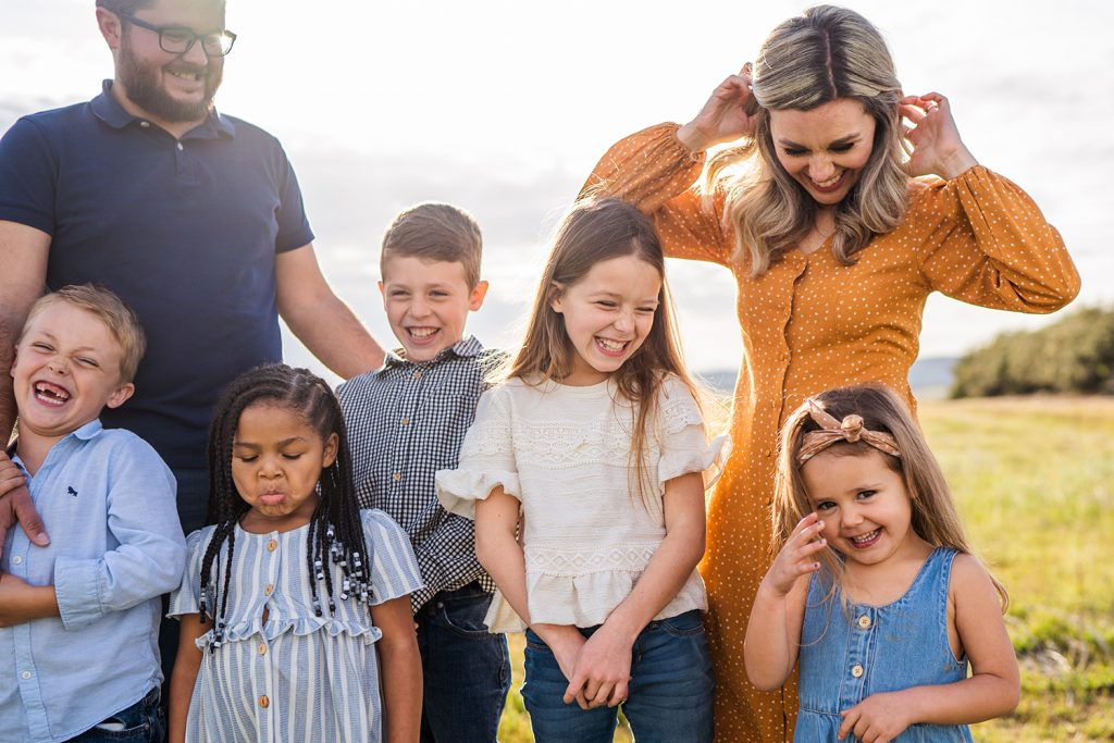 family photography outdoor derksen 4
